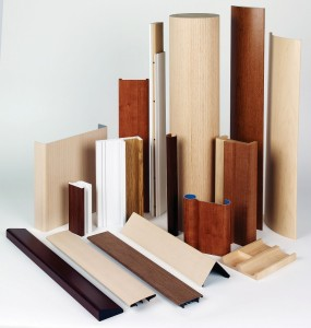 Custom Mouldings Examples - Copy